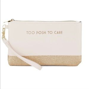 👛 NWT Mobile Power Pack Wallet/Wristlet